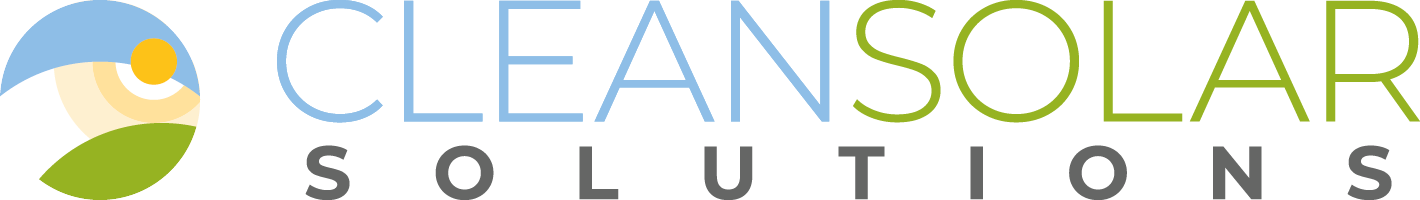 Clean Solar Solutions Ltd